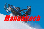 Thumbnail 2002-2006 Yamaha RX1 Service Repair Manual