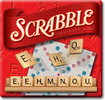 Scrabble Board Game For Your PC, Xp,98,Vista