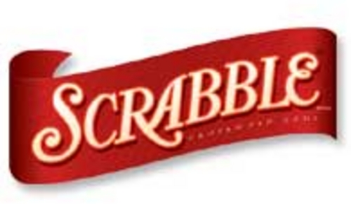 Product picture Scrabble Board Game For Your PC, Xp,98,Vista